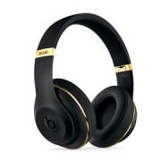 alexander-wang-x-beats-by-dre-beats-studio-headphones-1