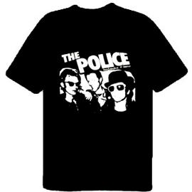 police02blackts