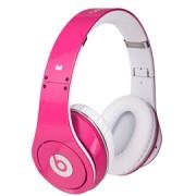 DrDre_Beats-Studio-Pink