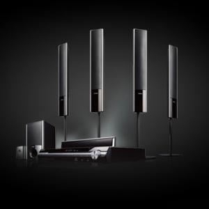 Sony-System