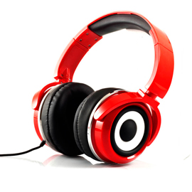 zumreed-x2-hybrid-earphones-6